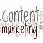 50-conseils-de-contenu-marketing