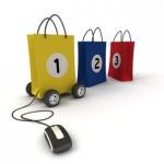 Reglementation-E-commerce Belge