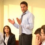 Startup ? 7 conseils pour pitcher des investisseurs…