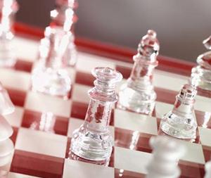 Mettre en place une stratégie blog ?