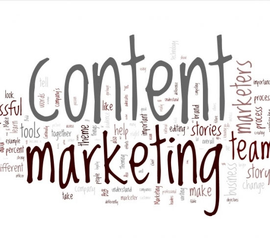 50 conseils de contenu marketing