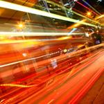 30 idées pratiques pour générer plus de trafic vers son site Internet