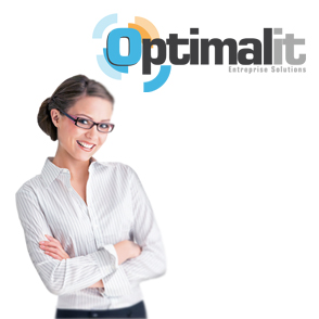 OptimalIT, développeur de solutions